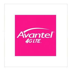 Avantel-logo