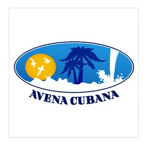 Avena-Cubana-logo