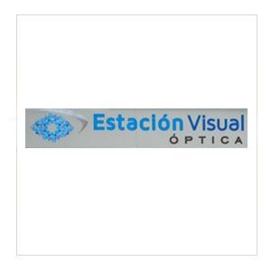 Estación-visual-logo