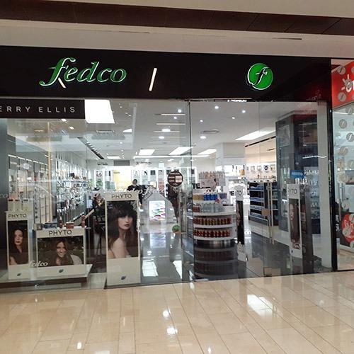 FEDCO-1