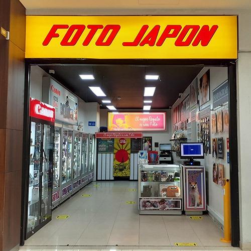 FOTO-JAPON-1