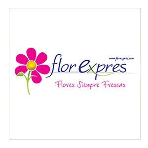 Flores-Express-logo
