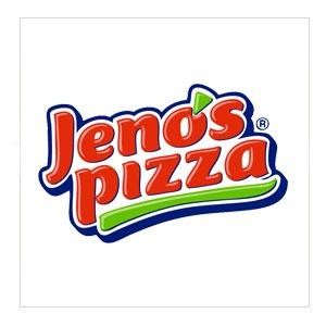 Jennos-Pizza-logo