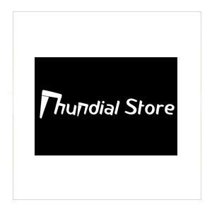 Mundial-store-logo