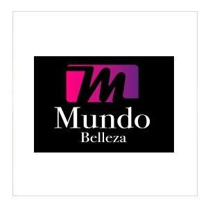 Mundo-belleza-logo