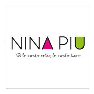 Nina-Piu-logo