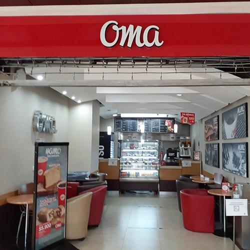 OMA-2