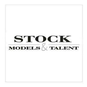 Stock-Models-logo