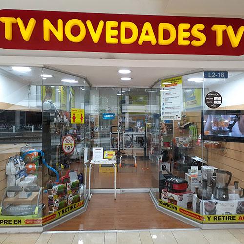 TV-NOVEDADES-1