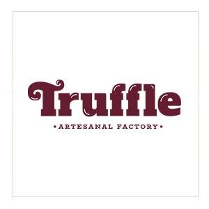Truffle-logo