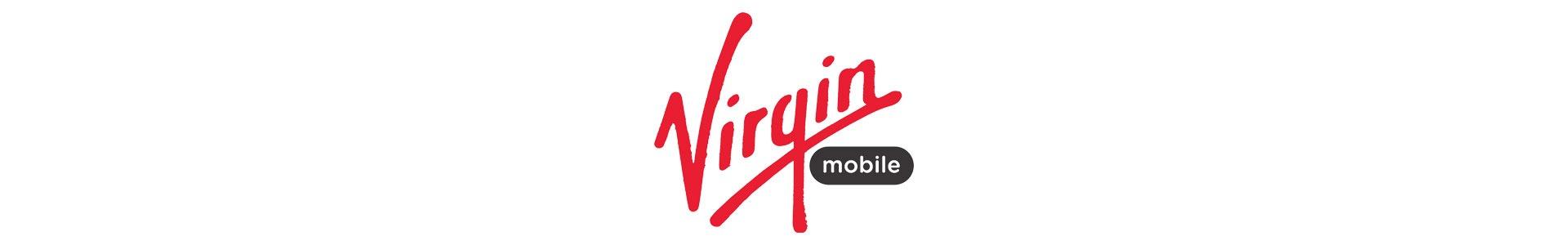 Virgin-banner