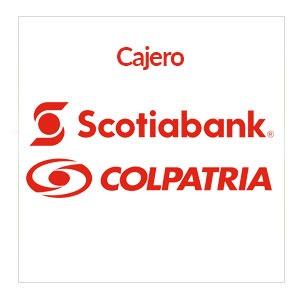 cajero-scotiabank-logo