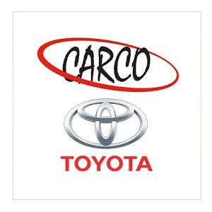 carco-logo