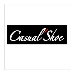 casual-shoes-logo