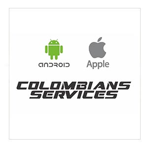 colombian-services-logo