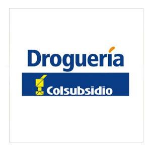drogueria-colsubsidio-logo