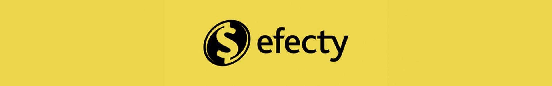 efecty-banner