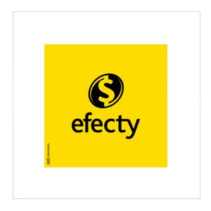efecty-logo