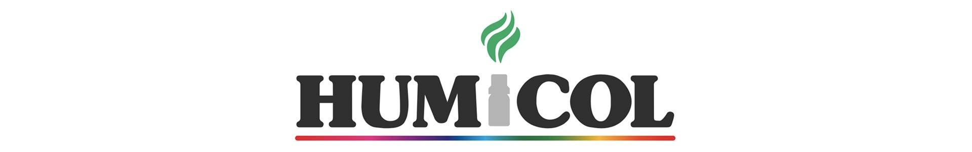humicol-banner