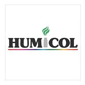 humicol-logo