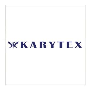 karytex-logo