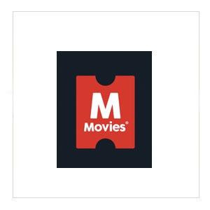 movies-logo
