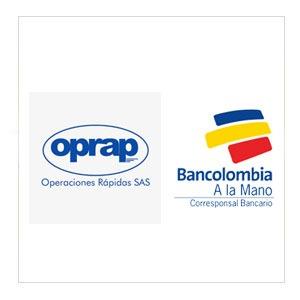 oprap-logo