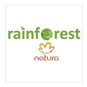 rainforest-logo