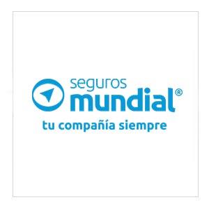 seguros-mundial-logo