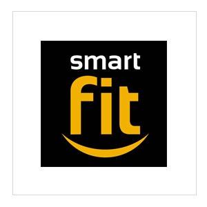 smartfit-logo