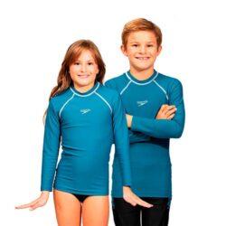 10-Camiseta-Mangalarga-Unisex