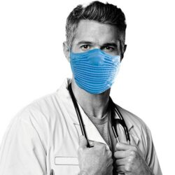 16-TAPABOCAS-PRO-HEALTH