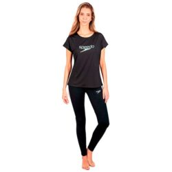 17-Camiseta-Sport-Femenino