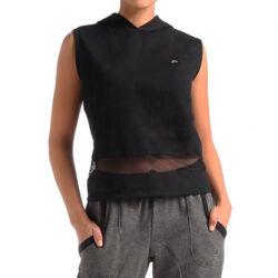18-Camiseta-con-Capucha