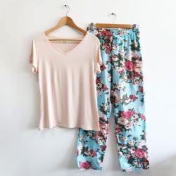 19-Pijama-Rosa-Pantalón