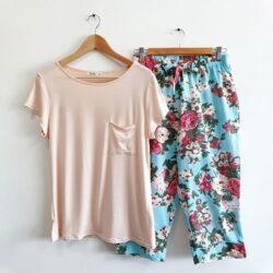 20-Pijama-Rosa-Capri