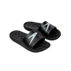 9-Sandalias-Slide-Masculino