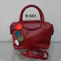 B-661