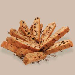 Biscotti-X2-o-X4-Unidades-café-o-vainilla