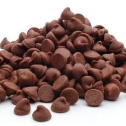 Chips-de-Chocolate