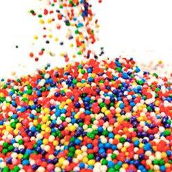 Grageas-de-Colores