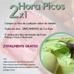 Hora-Picos