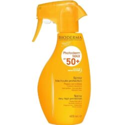 Photoderm Spray 400 ml