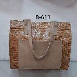 b-611