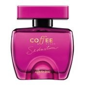 kit coffe seduction
