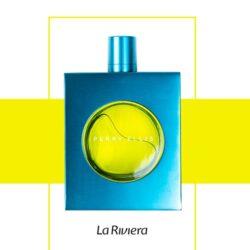 lariviera-06