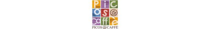 picos-banner