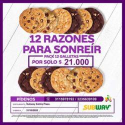 promo gallletas salitre plaza_page-0001 (1)