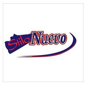 stiloNuevo-profile