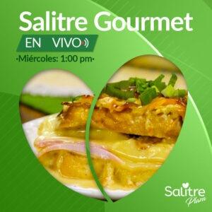 KV-Gourmet-Cuadrado